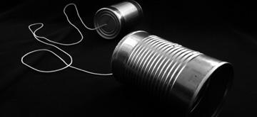 Profil_6motscles_Communication